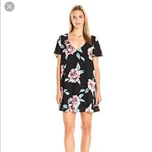 Smym Kylie dress size large